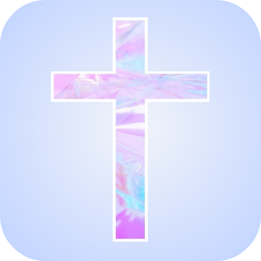 Cross Wallpapers (By Crosses Faith)