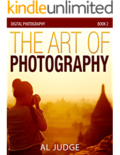 Amazon exposure mastery aperture shutter speed iso the the art of photography digital photography book 2 fandeluxe Gallery