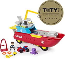 50+ Best Gift Ideas & Toys for 3 Year Old Boys (2020 Updated) 39