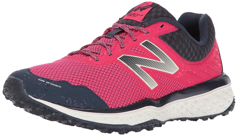 New Balance Women's Cushioning 620v2 Trail Running Shoe