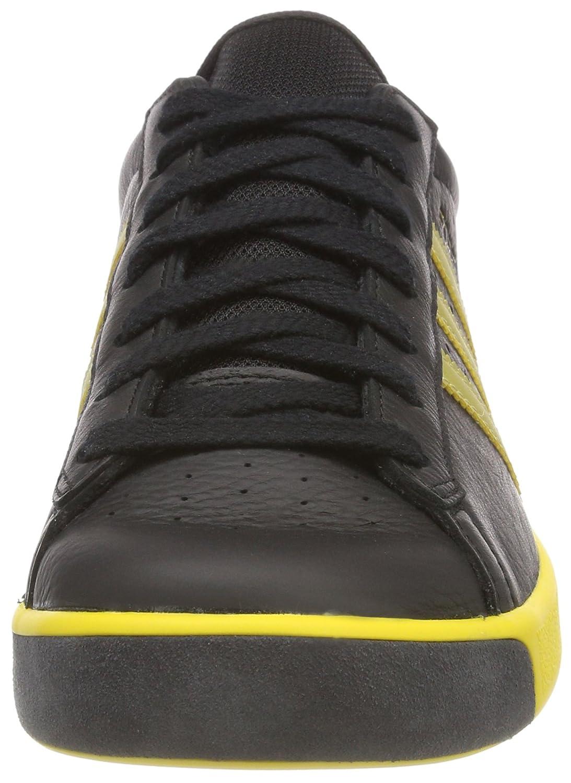 monsieur / madame adidas hommes & eacute; chaussures de la élégant, forest hills gymnastique moderne et élégant, la facile à nettoyer la surface, belle et charmante 329bbb