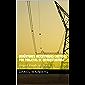 Debêntures Incentivadas Emitidas por Projetos de Infraestrutura: Project Bonds no Brasil