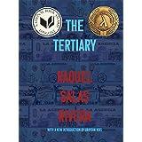 lo terciario / the tertiary (2nd Edition)