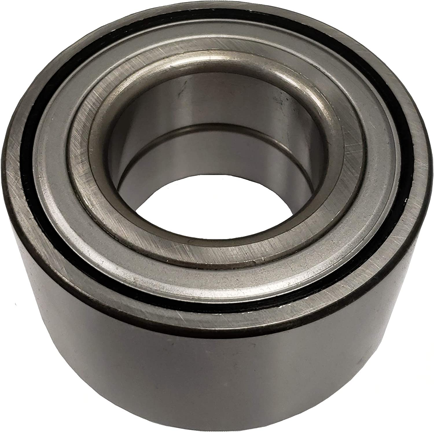East Lake Axle front or rear wheel bearing set compatible with Honda Talon//Pioneer 1000 1000-5 1000R 1000X 1000X-4 2016 2017 2018 2019 2020