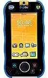 VTech - 80-168805-AM5 - Digigo - bleu