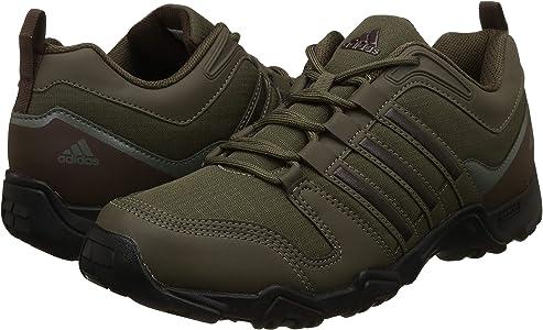 Adidas पुरुषों के लिए अगोरा 1.0