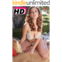 Sexy Women share her Hot HD Pics (English Edition)