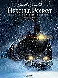 Le Crime de l'Orient Express: Hercule Poirot