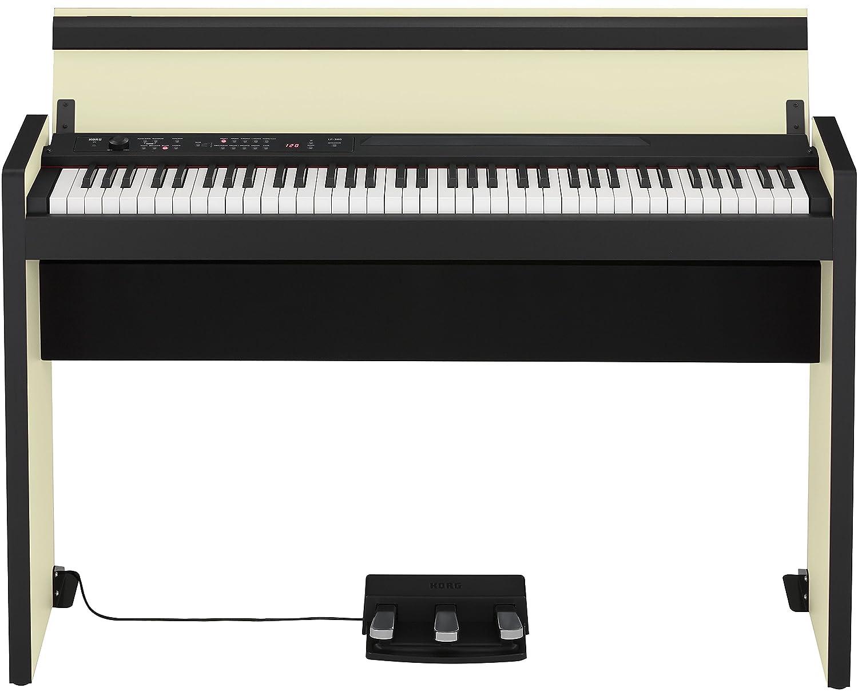 PIANO ELECTRICO KORG LP-380-73-CB: Amazon.es: Instrumentos musicales