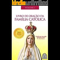 Livro de Oração da Família Católica