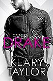 Ever After Drake