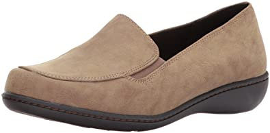 4419b05ad8ea Soft Style by Hush Puppies Women s Jaylene Oxford
