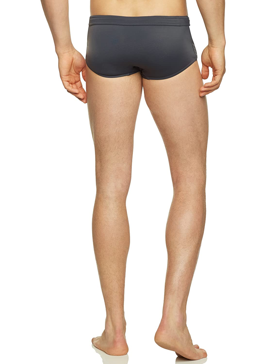 Bruno Banani Men's Swim Trunks