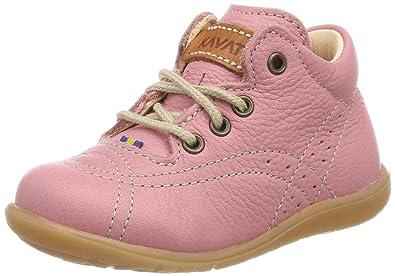 Finden Sie den niedrigsten Preis suche nach echtem Outlet zu verkaufen Kavat Baby Mädchen Edsbro Sneaker: Amazon.de: Schuhe ...