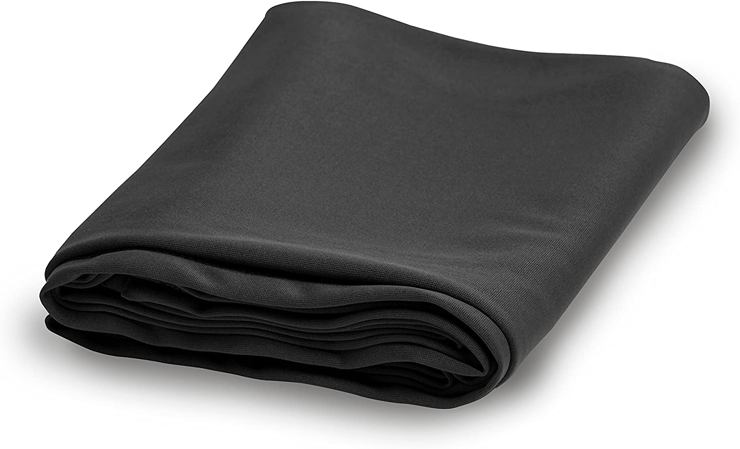 Granted Ent Towel Dry Quickly Antibacterial sports and travel Microfiber Sports Towel Ideal for camping Large with dimensions 80cmx160cm.