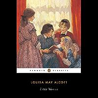 Little Women (Penguin Classics) (English Edition)