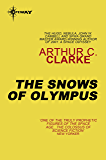 The Snows of Olympus (English Edition)