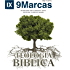 Teologia Biblica: Biblical Theology (Revista 9Marcas (9Marks Journal) nº 3) (Spanish Edition)