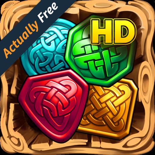 Jewel Tree: Match It (Full) (Game Gem App compare prices)