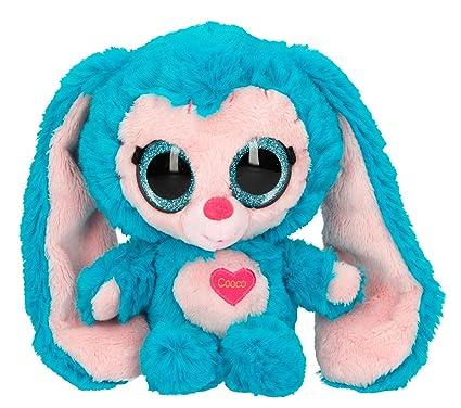 Sonstige Spielzeug-Artikel Depesche 6475 Minimoomis Plüsch 20cm Pooby