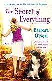 The Secret of Everything: A Novel