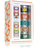 Kusmi Tea - Assortiment Miniatures – Les Brunchs