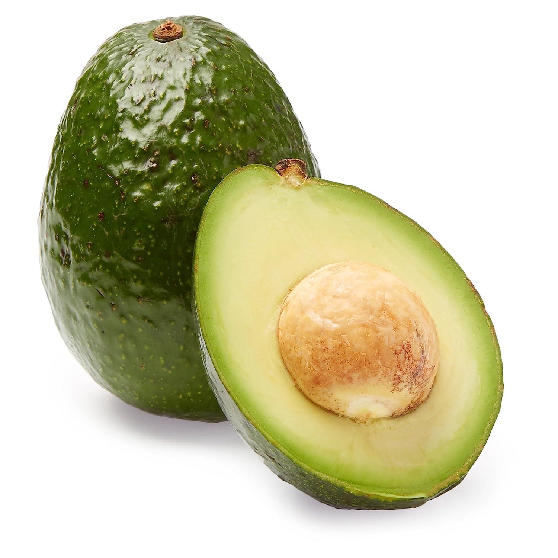 Image result for avocado pics