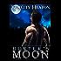 Hunter's Moon (Vampires Realm Romance Series Book 6)