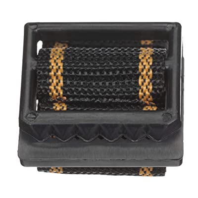 attwood Battery Box Hold-Down Strap: Sports & Outdoors
