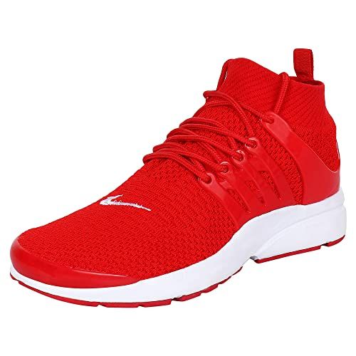 Shoe Villa Sport Running Shoe 9 Buy Online At Low Prices In India