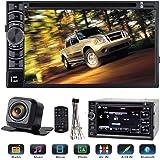 Amazon com: SMEG and SMEG+ System 208 2008 308 3008 508