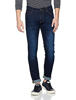Mens Gosklight Skinny Jeans Celio 2018 New Cheap Many Kinds Of Very Cheap d6i2gCX