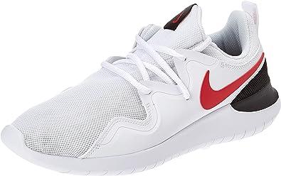 Nike Men's Tessen Running Shoe, 7.5 US