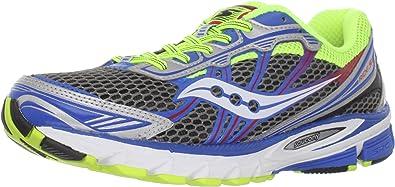 SAUCONY Saucony progrid ride 5 zapatillas running hombre: SAUCONY: Amazon.es: Zapatos y complementos
