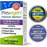 Prevagen Improves Memory - Regular Strength 10mg