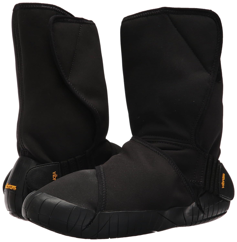 Vibram FiveFingers Unisex-Erwachsene Mid-Stiefel Mid-Stiefel Mid-Stiefel New Yorker Klassische Stiefel B01N10WODN  6f57e6