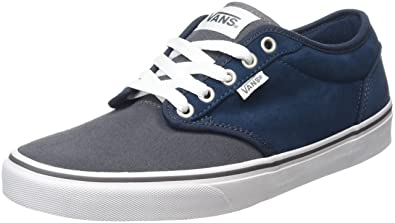 Vans Men's Atwood Low Top Sneakers