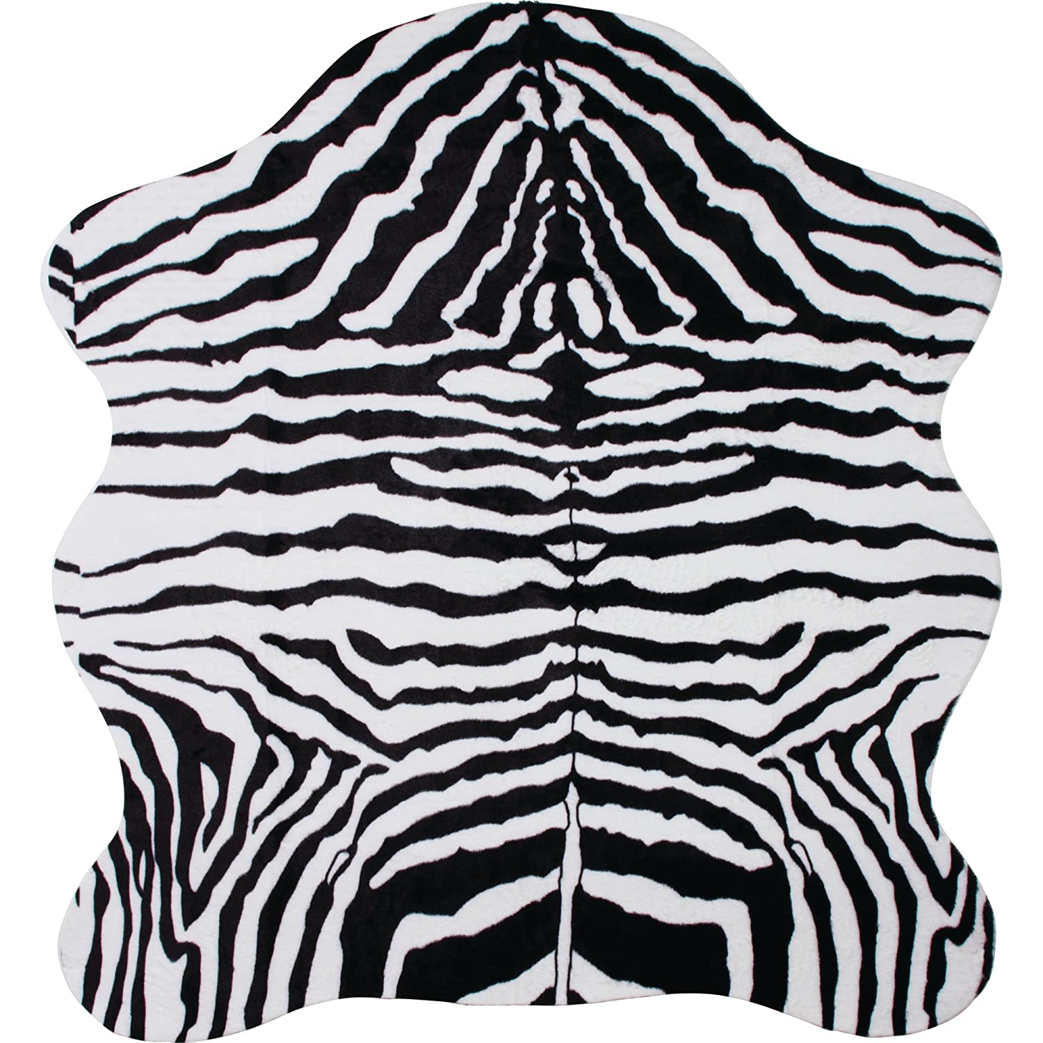 Zebra Print Pictures, Images and Stock Photos - iStock