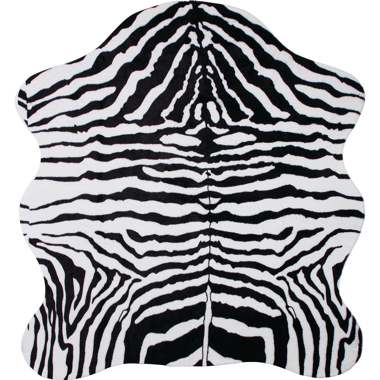 index zebra blog real rug skin