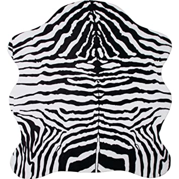 bf classic safari zebra print rug amazon carpet for sale animal uk