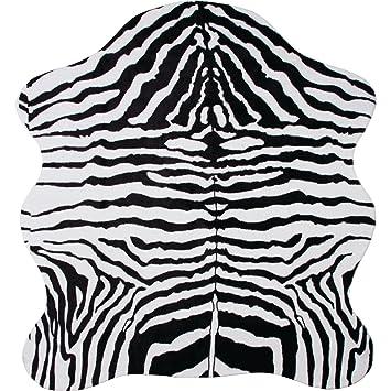 bf classic safari zebra print rug amazon carpet for sale animal uk