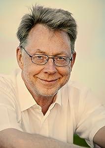 Hans-Rudolf Weiss