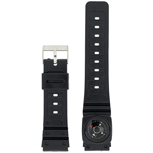 form watches strap plastic s puma neon black watch women