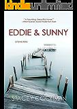 Eddie & Sunny
