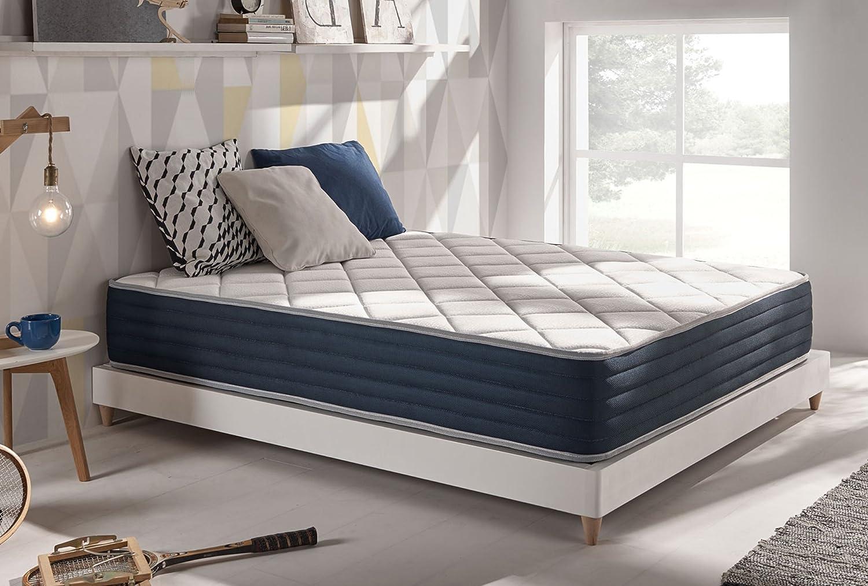 matelas gaddiposh cheap finest page pouf en jonc de mer tress bandug with tapis cuir maison du. Black Bedroom Furniture Sets. Home Design Ideas