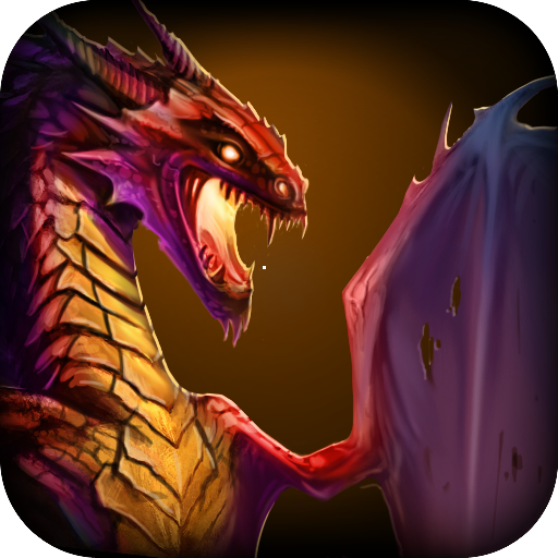 Dragon Shooter 3D Free (Shark Angels compare prices)