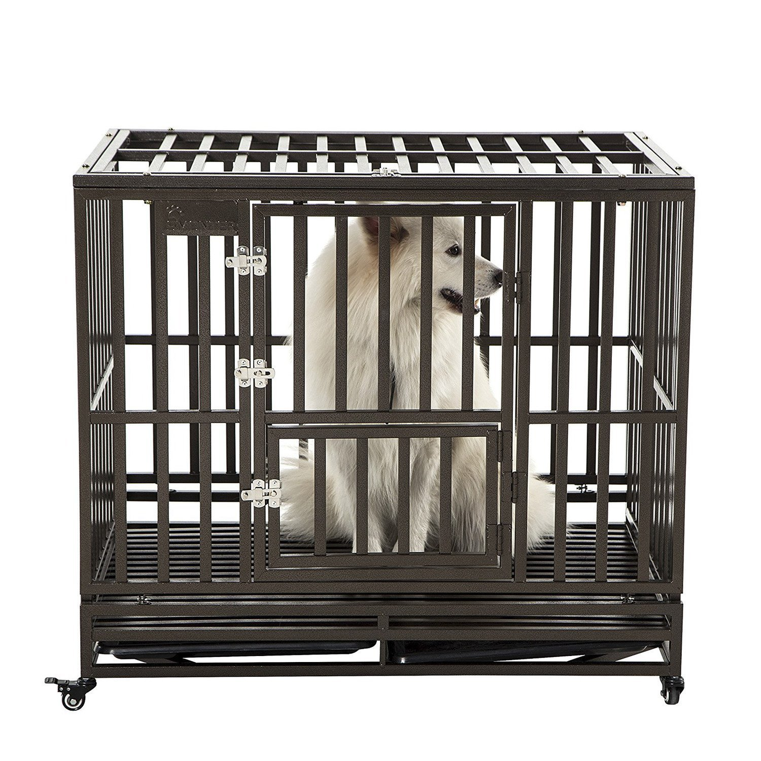 smonter-heavy-duty-dog-crate