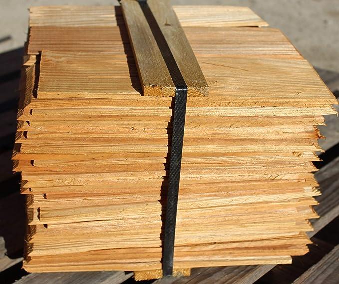 Misure 43//44 DELFA Consul Cedar Tendiscarpe in Legno di Cedro