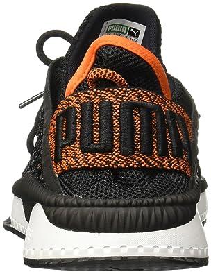 Borse Puma Sneaker E it Amazon Netfit Scarpe Nero Uomo Tsugi qHBHz