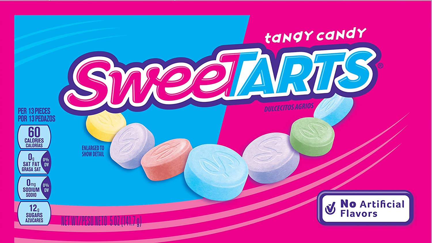 Image result for sweet tarts